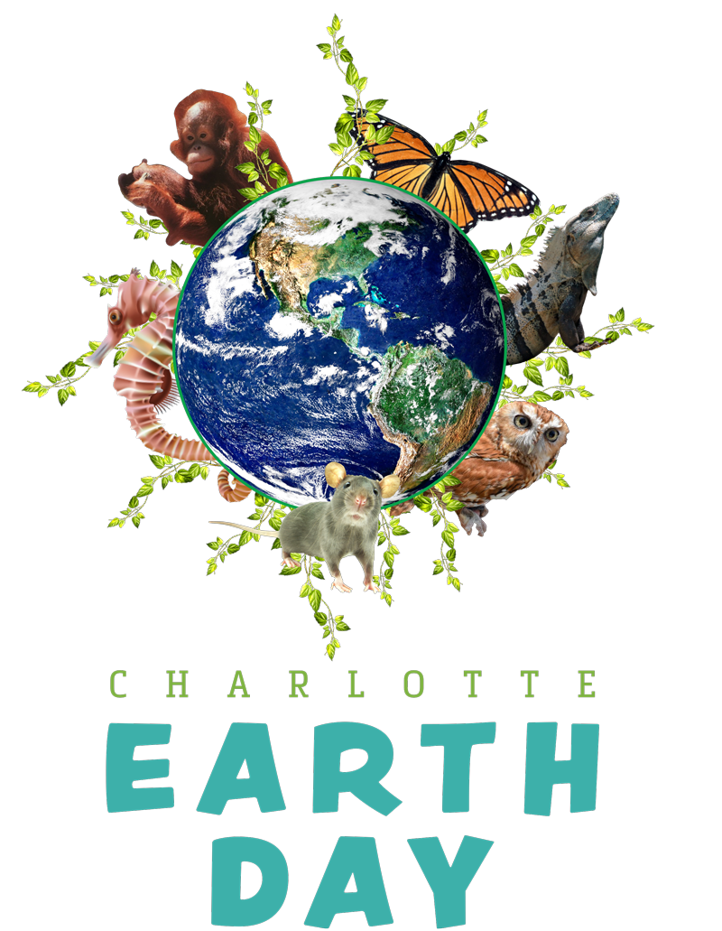Charlotte Earth Day